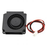 DC Cooling Blower Fan 4010 24V