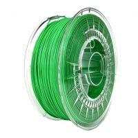3D Printer Filament Devil - PLA 1.75mm Light Green 1kg