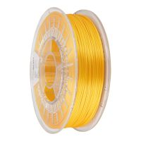 PrimaSelect PLA Glossy - 1.75mm - 750g spool - Ancient Gold