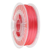PrimaSelect PLA Glossy - 1.75mm - 750g spool - Chopstick Red