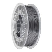 PrimaSelect PLA Glossy - 1.75mm - 750g spool - Industrial Grey