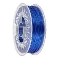 PrimaSelect PLA Glossy - 1.75mm - 750g spool - Ocean Blue
