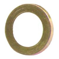 Precision Shim Brass Mini - 8x5x1mm