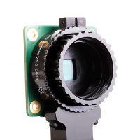 Raspberry Pi HQ Camera Module 12.3MP - IMX477