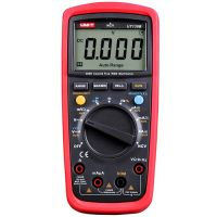 Digital Multimeter UT139B - UNI-T