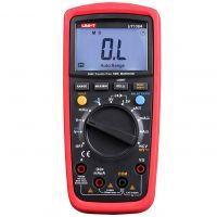 Πολύμετρο Ψηφιακό UNI-T UT139A