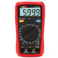 Digital Multimeter UNI-T UT133B