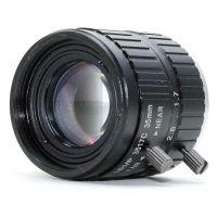 Raspberry Pi HQ Camera Lens - 35mm Telephoto