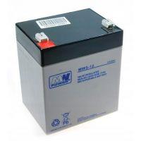 Lead-Acid Battery 12V 5Ah