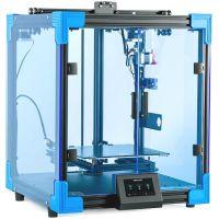 3D Printer - Creality 3D Ender-6 CoreΧΥ - 250x250x400mm