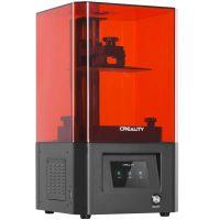 3D Printer Creality LD-002H