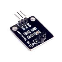 IR Receiver Sensor Module 38KHz - OKY3272-1