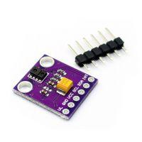 Proximity Sensor - APDS-9930