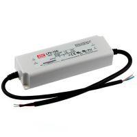 Power Supply Led 24V 6.3A 151W IP67 MeanWell - LPV-150-24
