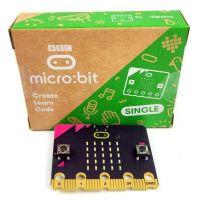BBC Micro:bit V2 Board