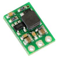 Pololu DC-DC Converter Step-Up 5V 1.4A