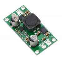 Pololu DC-DC Converter Step-Up/Step-Down 12V 2A