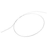 "Flexinol - 0.012"" Diameter (1 foot)"