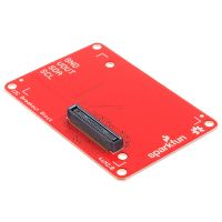 SparkFun Block for Intel® Edison - I2C