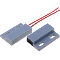 Magnetic Reed Switch (NO)
