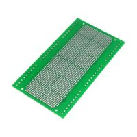 Prototyping Board 156x87x1.6mm (Gainta D9MG-PCB-A)