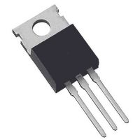 Mosfet N-Channel 80A - STP75NF75