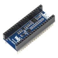 Waveshare Pico 10-DOF IMU Sensor Module - ICM20948 & LPS22HB