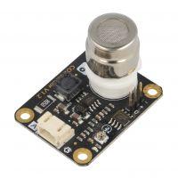 Gravity Analog CO2 Gas Sensor - MG-811