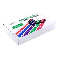 Digital Logic Pack for Kitronik Inventor's Kit for BBC micro:bit