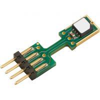 Digital Humidity Sensor SHT85 (RH/T)