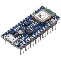 Arduino Nano 33 BLE with Headers - ABX00034