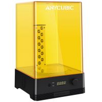 Anycubic Wash & Cure Machine V2.0