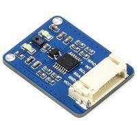 Waveshare Spectral Color Sensor I2C - AS7341