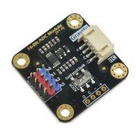 Gravity ADS1115 ADC Module - 16-Bit I2C