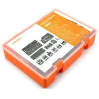Gravity Intermediate Kit for Arduino