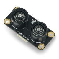 Gravity Analog Ultrasonic Sensor - URM09