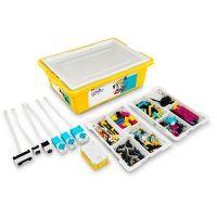 LEGO SPIKE Education Prime Set