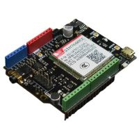 DFRobot SIM7600CE-T 4G(LTE) Shield for Arduino