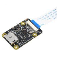 HDMI to CSI Adapter for Raspberry Pi