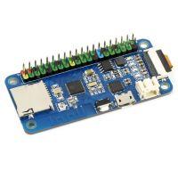 Waveshare ESP32 One - WiFi & Bluetooth Development Board