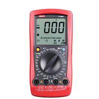 Digital Multimeter UNI-T UT58A