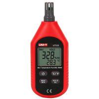 Mini Temperature Humidity Meter UNI-T UT333