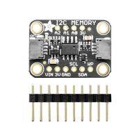 Adafruit I2C EEPROM Breakout 32Kbit/4KB - 24LC32