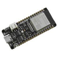 FireBeetle 2 ESP32-E IoT Microcontroller
