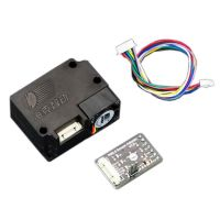 Gravity Air Quality Sensor Laser PM2.5