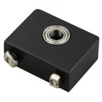 Z-Axis Leadscrew Top Mount for 2040