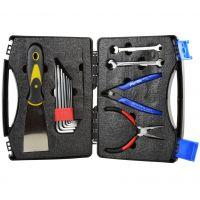 Tool Kit for 3D Printers