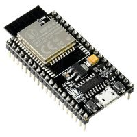 ESP32 Development Board - NodeMCU-32S