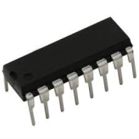 Shift Register 4-Bit - 74HC194E