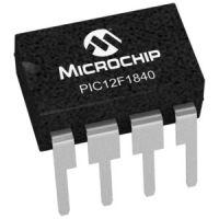 PIC 12F1840 Microchip Microcontroller